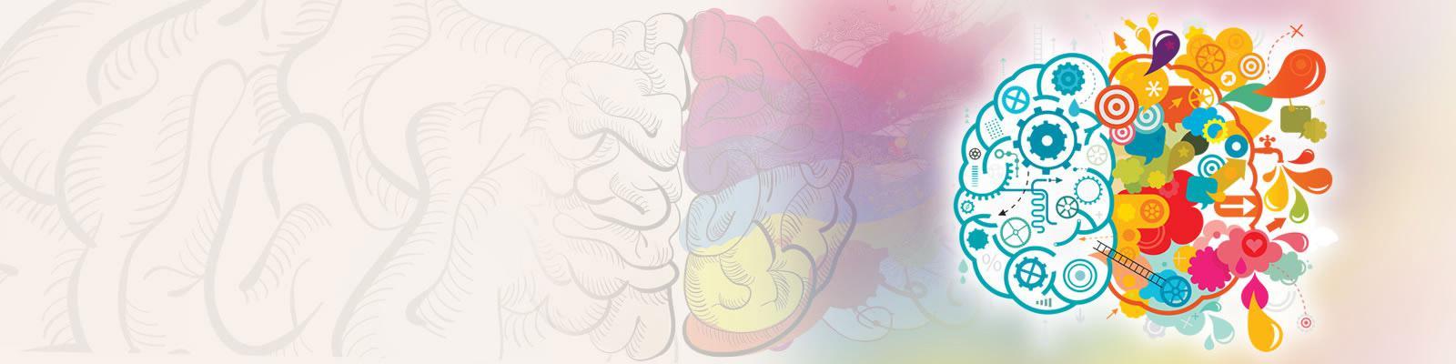 Existe mais na superfície do que o nosso olhar alcança - Espaço Cognita Espaço Cognita